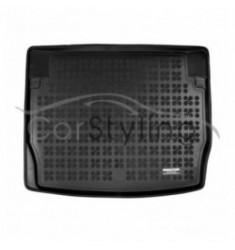 Pasvorm Rubber kofferbakmat BMW 1-serie F20 / F20 LCI 2011-heden