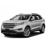 Ford Edge 2016-heden