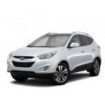 Hyundai Tucson 2015-heden