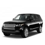 Landrover Range Rover 2013-heden