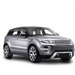 Landrover Range Rover Evoque 2011-2020