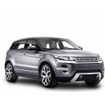 Landrover Range Rover Evoque 2011-heden