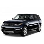 Landrover Range Rover Sport 2005-2013