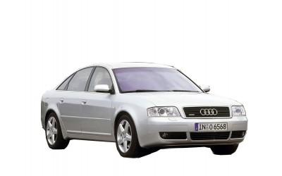Audi A6 Sedan 1999-2004