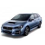 Subaru Levorg 2014-heden