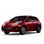 Nissan Leaf 2011-heden