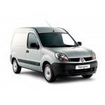 Renault Kangoo Bedrijfsauto 2008-heden