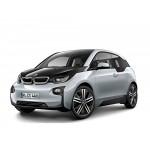 BMW i3 2013-heden