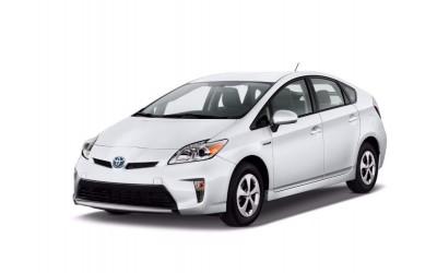 Toyota Prius 2011-2016
