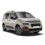 Citroën Berlingo Multi Space 2018-heden